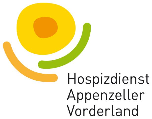 Hospizdienst Appenzeller Vorderland
